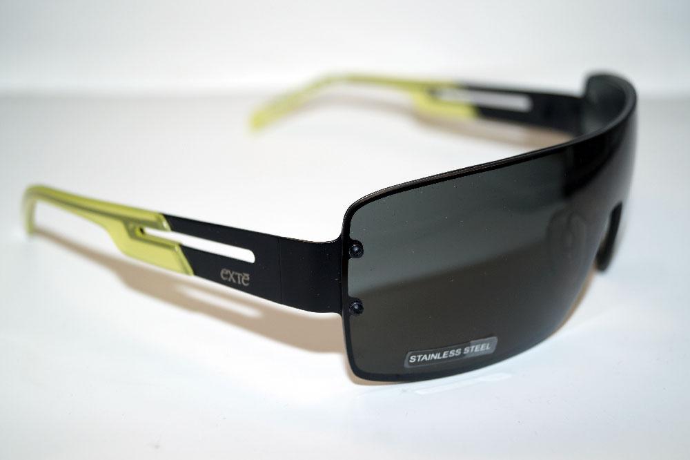EXTE by VERSACE Sonnenbrille Sunglasses EX 757 04