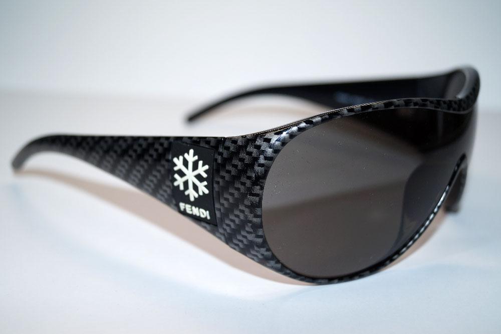 FENDI Sonnenbrille Sunglasses FS 5087 001