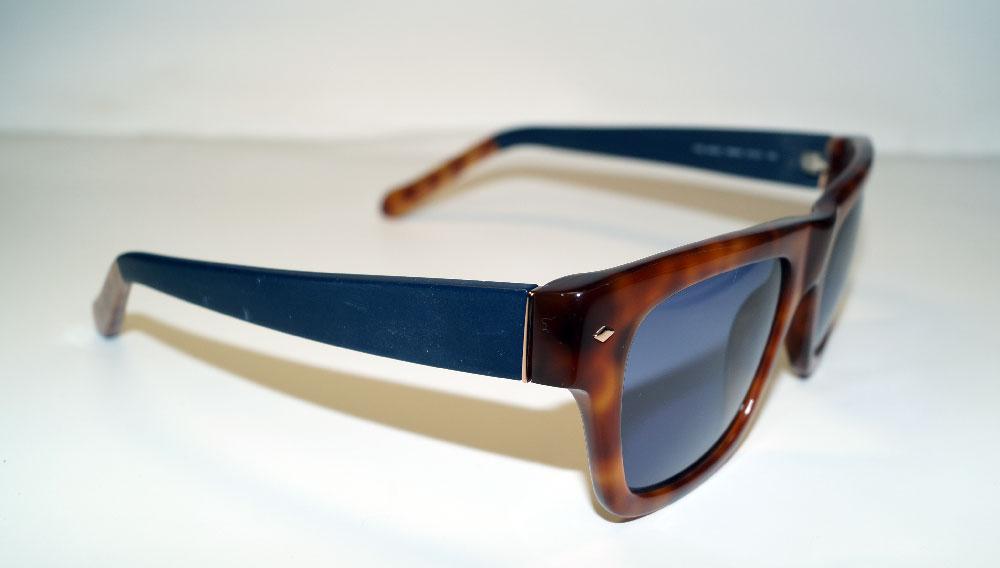 FOSSIL Sonnenbrille Sunglasses FOS 2002 H0K KU