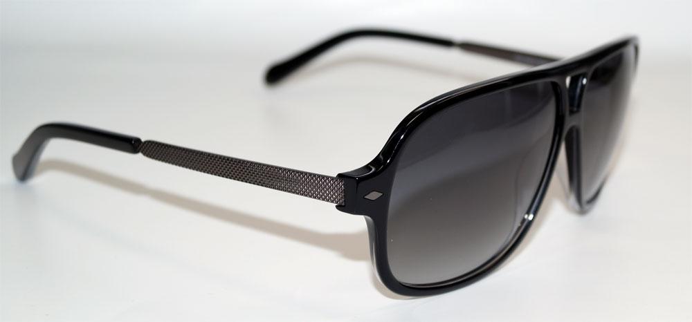 FOSSIL Sonnenbrille Sunglasses FOS 2037 PBX F8