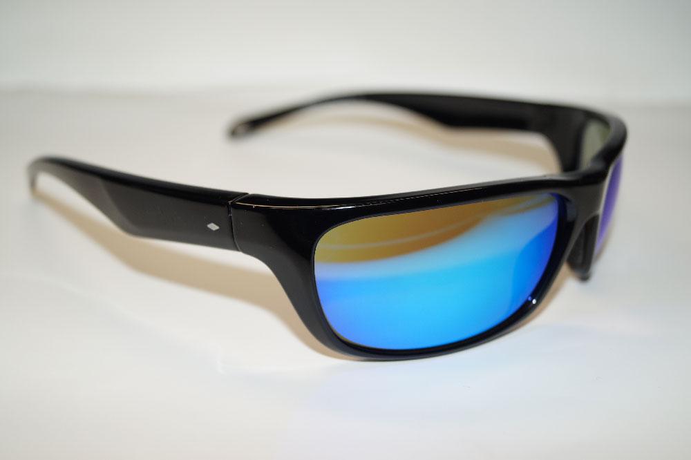 FOSSIL Sonnenbrille Sunglasses FOS 2085 807 ZO