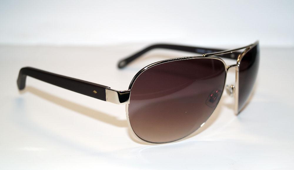 FOSSIL Sonnenbrille Sunglasses FOS 3033 H5P CC