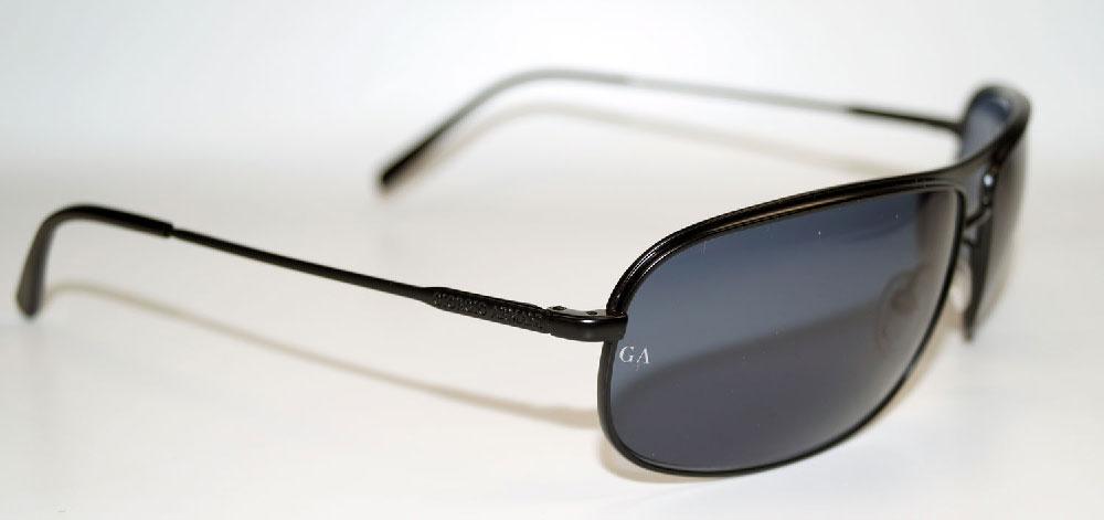 GIORGIO ARMANI Sonnenbrille Sunglasses GA 915 PDE