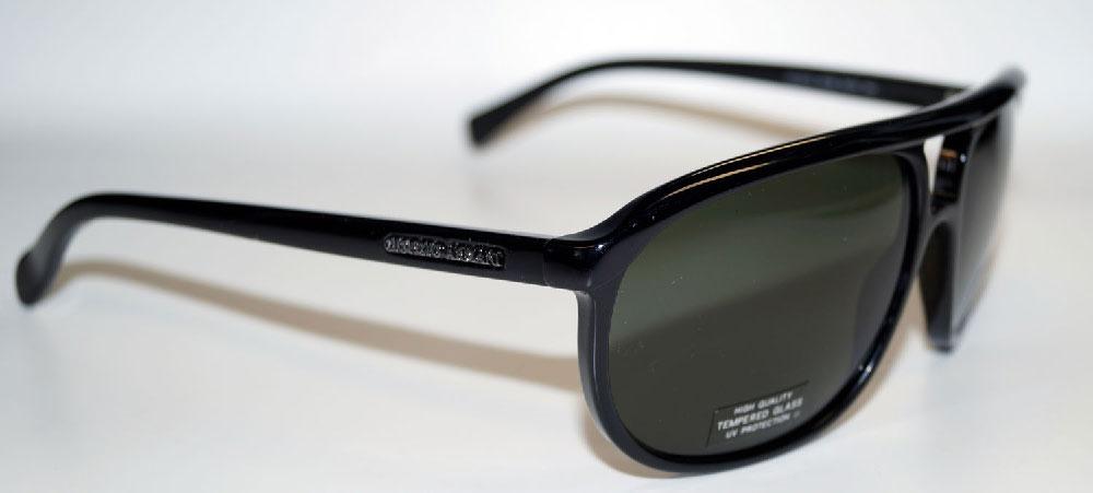 GIORGIO ARMANI Sonnenbrille Sunglasses GA 927 807
