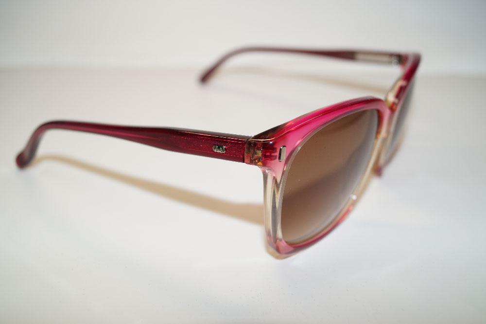 GIORGIO ARMANI Sonnenbrille Sunglasses GA 960 FUG YY