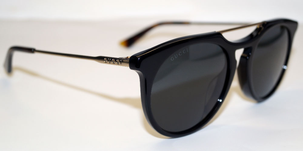 GUCCI Sonnenbrille Sunglasses GG 0320 001