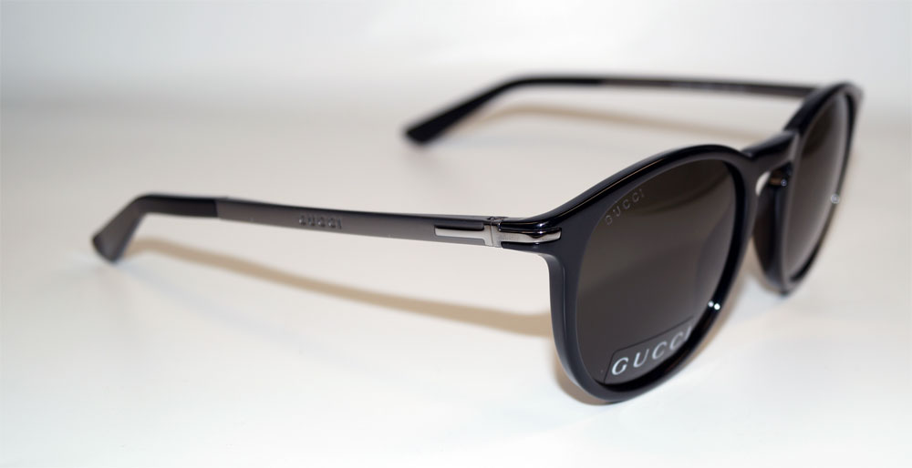 GUCCI Sonnenbrille Sunglasses GG 1110 B2X NR