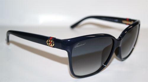 GUCCI Sonnenbrille Sunglasses GG 3659 F 0YP JJ
