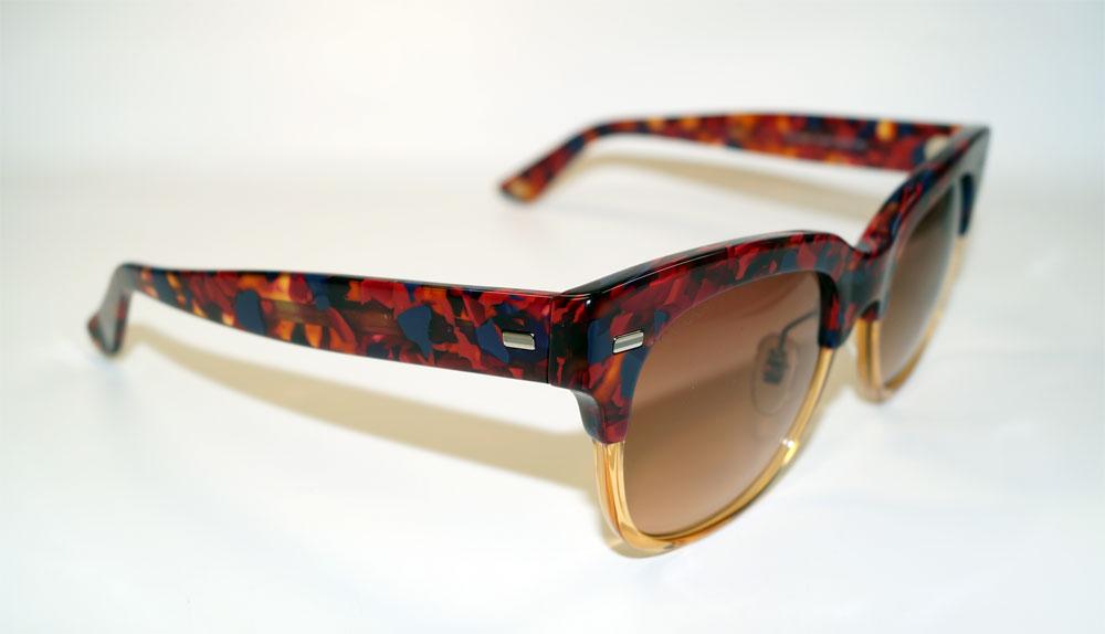 GUCCI Sonnenbrille Sunglasses GG 3744 XC4 63