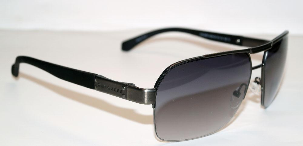 GUESS Sonnenbrille Sunglasses GU 2095 GUN