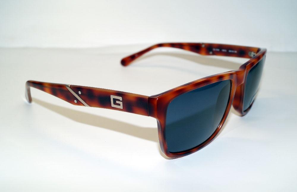 GUESS Sonnenbrille Sunglasses GU 6756 HNY 9  Polarized