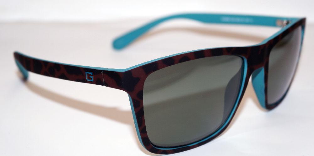 GUESS Sonnenbrille Sunglasses GU 6889 52A