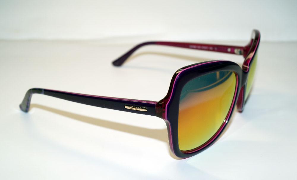 GUESS Sonnenbrille Sunglasses GU 7428 81Z