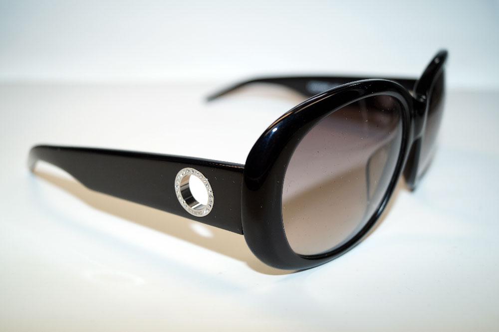 ICEBERG Sonnenbrille Sunglasses IC 575 01