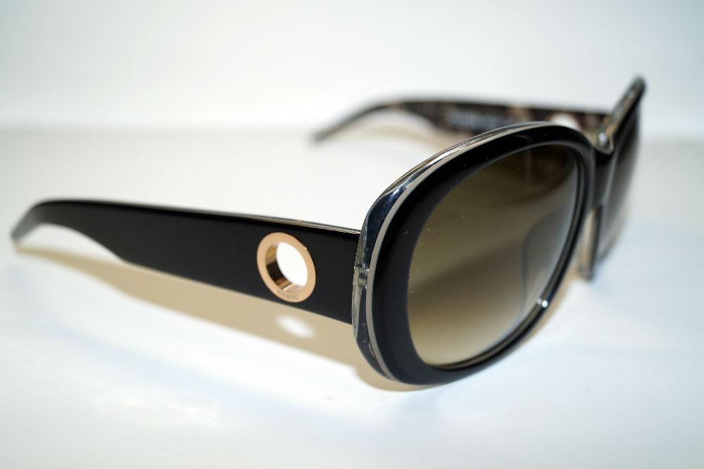 ICEBERG Sonnenbrille Sunglasses IC 575 04