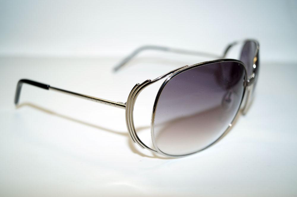 ICEBERG Sonnenbrille Sunglasses IC 585 04