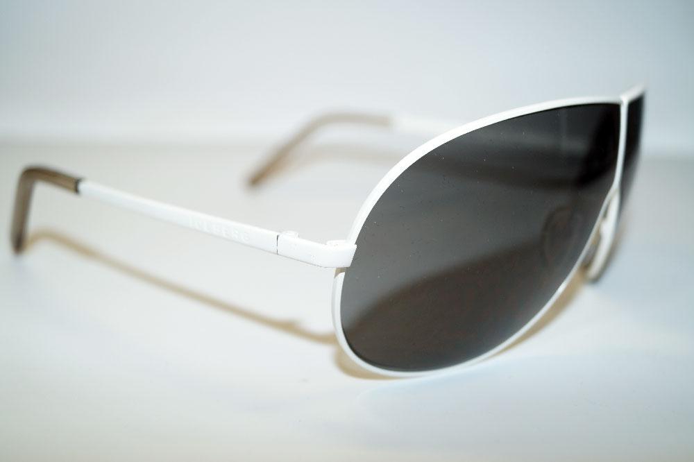 ICEBERG Sonnenbrille Sunglasses IC 855 01 554