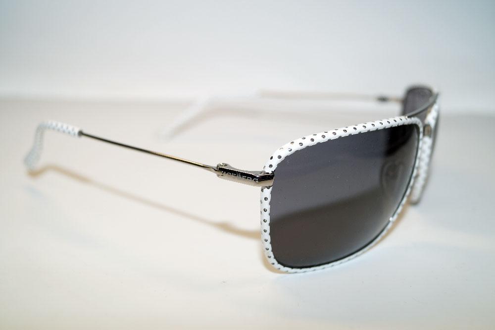ICEBERG Sonnenbrille Sunglasses IC 855 12
