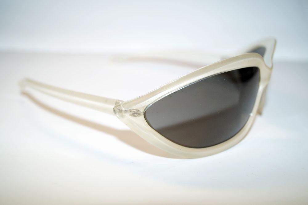 ICEBERG Sonnenbrille Sunglasses IG 855 71