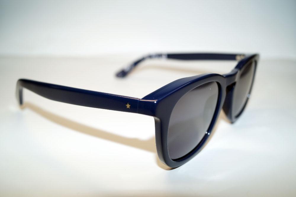 JIMMY CHOO Sonnenbrille Sunglasses BEN PJP 96