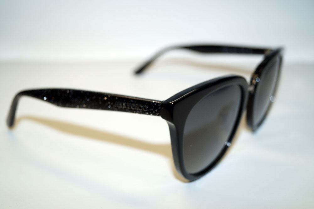 JIMMY CHOO Sonnenbrille Sunglasses CADE F NS8 90