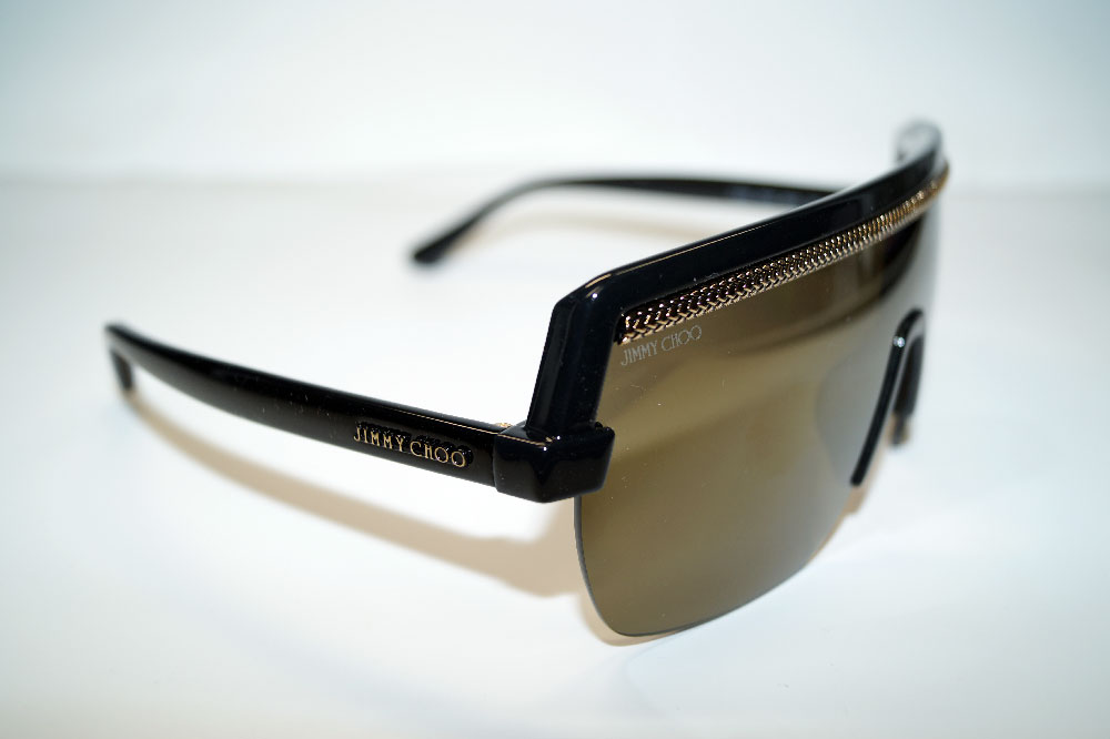 JIMMY CHOO Sonnenbrille Sunglasses POSE 807 VP