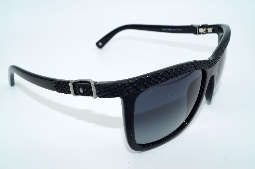 JIMMY CHOO Sonnenbrille Sunglasses REA D28 HD