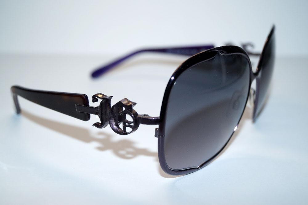 JOHN GALLIANO Sonnenbrille Sunglasses JG 0009 81B