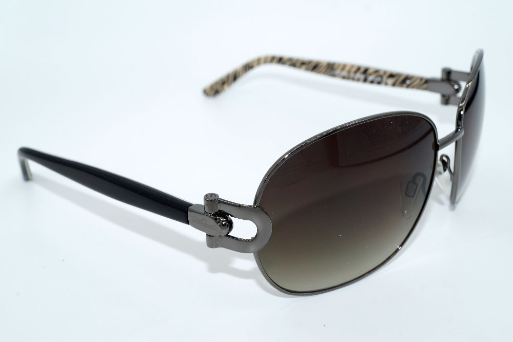 JUST CAVALLI Sonnenbrille Sunglasses JC 273 08P