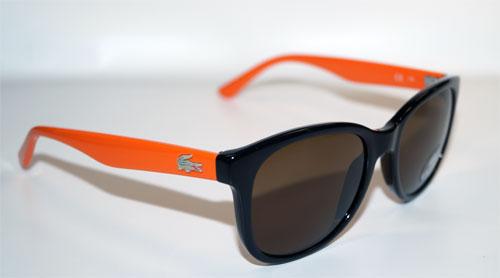 LACOSTE Sonnenbrille Sunglasses L3603 001 Kids