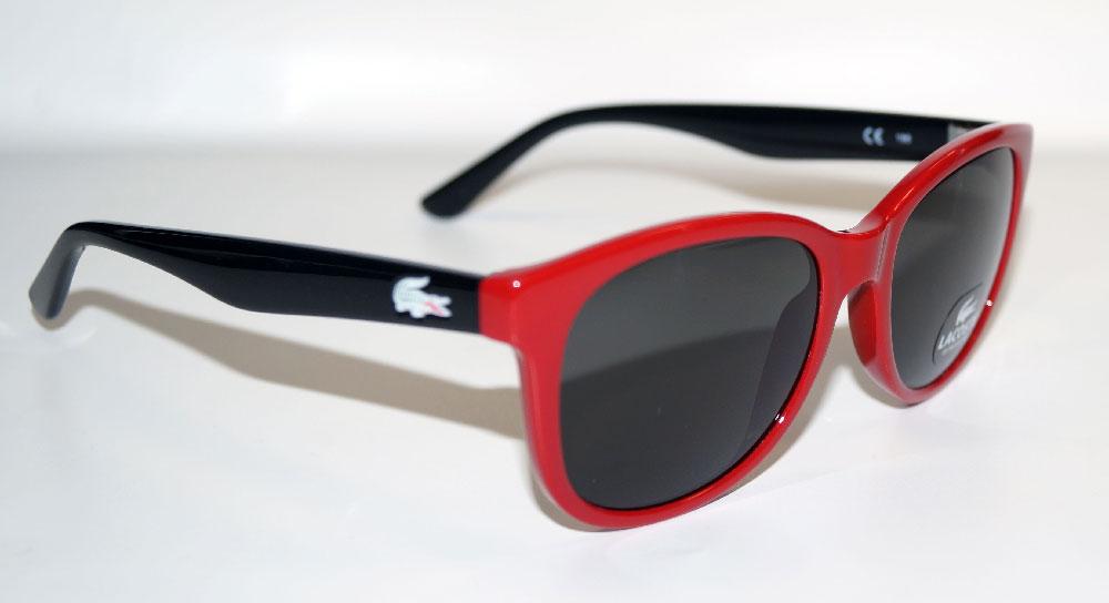 LACOSTE Sonnenbrille Sunglasses L3603 615 Kids
