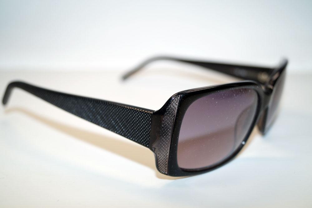 LACOSTE Sonnenbrille Sunglasses L625 001