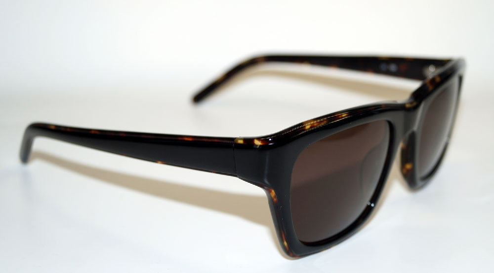 LACOSTE Sonnenbrille Sunglasses L645 001