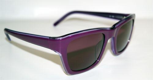 LACOSTE Sonnenbrille Sunglasses L645 538