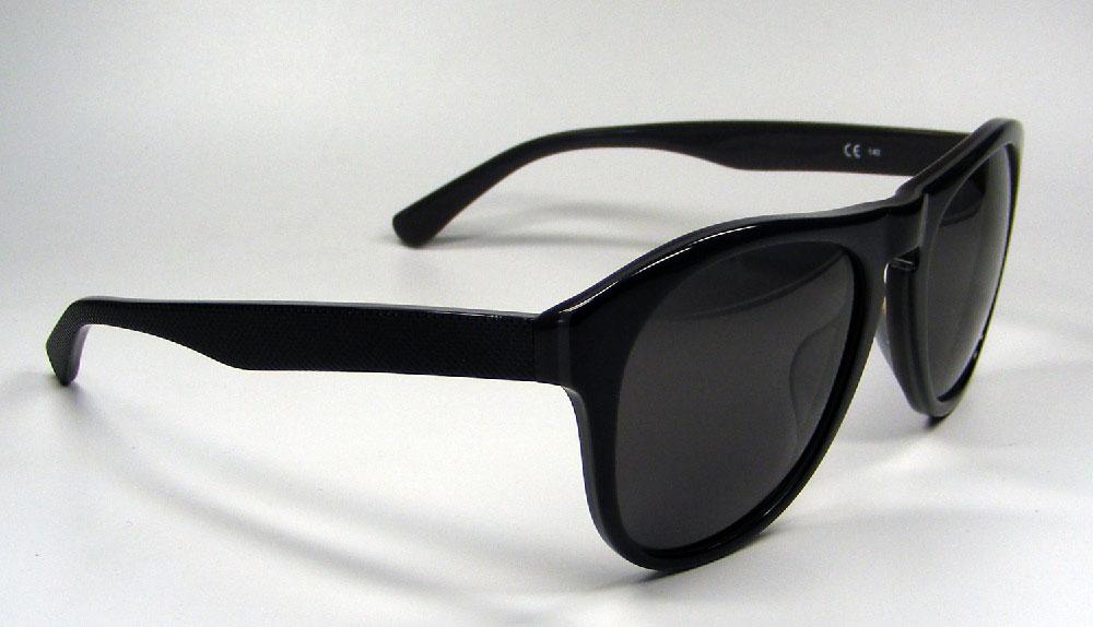 LACOSTE Sonnenbrille Sunglasses L684 001