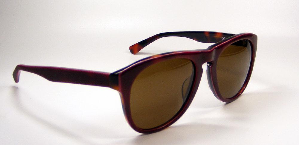 LACOSTE Sonnenbrille Sunglasses L684 615