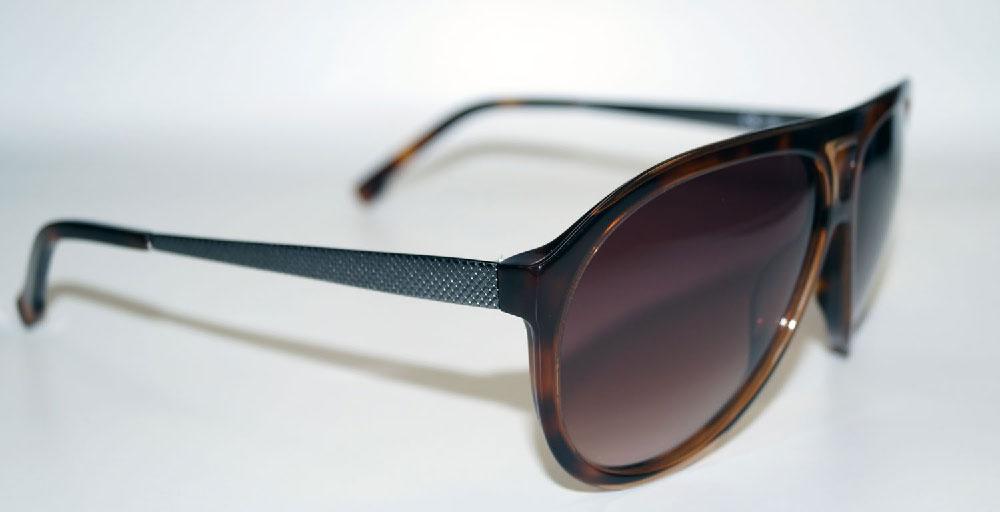 LACOSTE Sonnenbrille Sunglasses L694 214