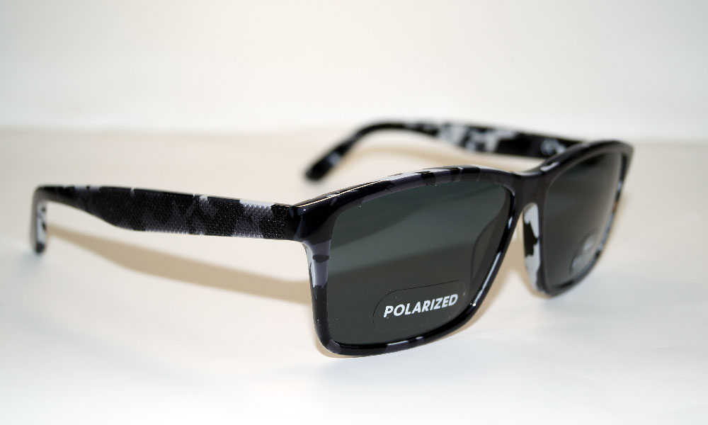 LACOSTE Sonnenbrille Sunglasses L705 002 Polarized