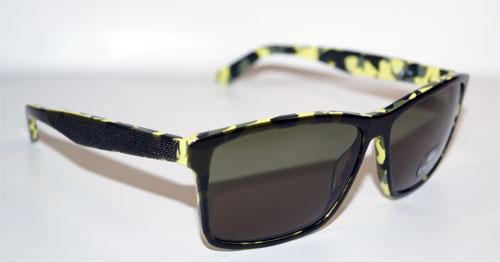 LACOSTE Sonnenbrille Sunglasses L705 317