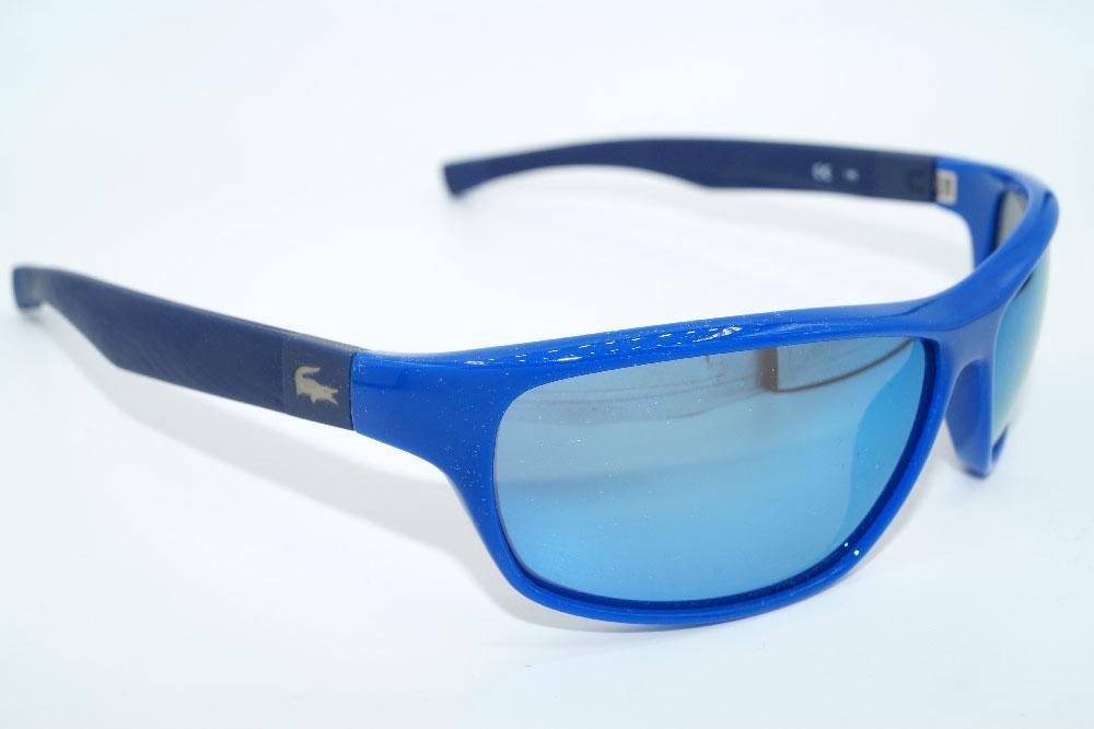 LACOSTE Sonnenbrille Sunglasses L744 424