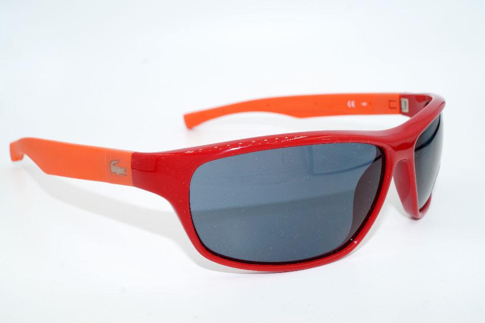 LACOSTE Sonnenbrille Sunglasses L744 615