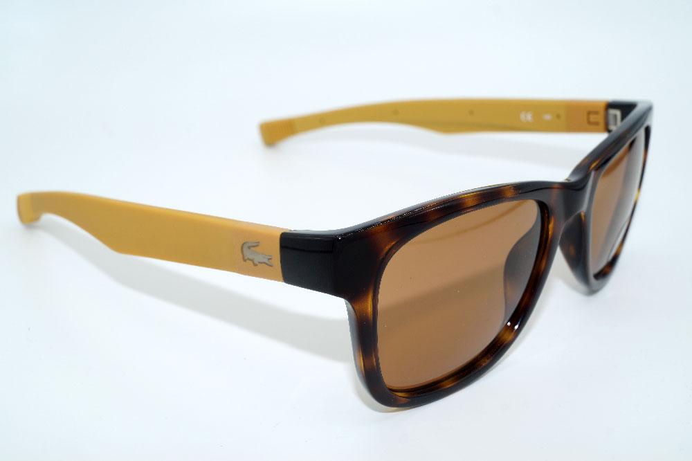 LACOSTE Sonnenbrille Sunglasses L745 214