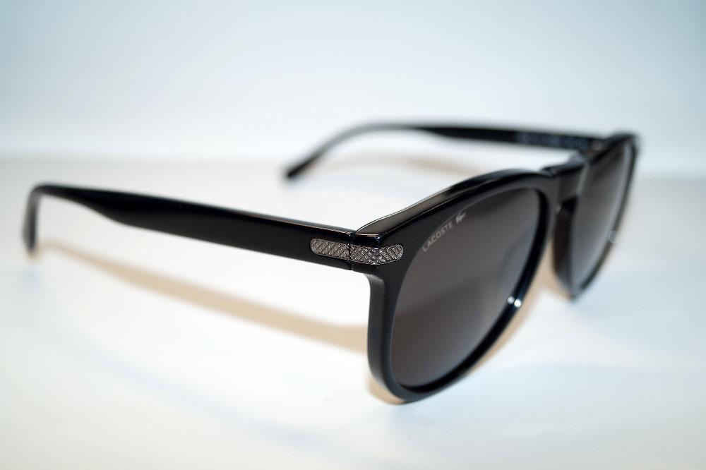 LACOSTE Sonnenbrille Sunglasses L 897 001