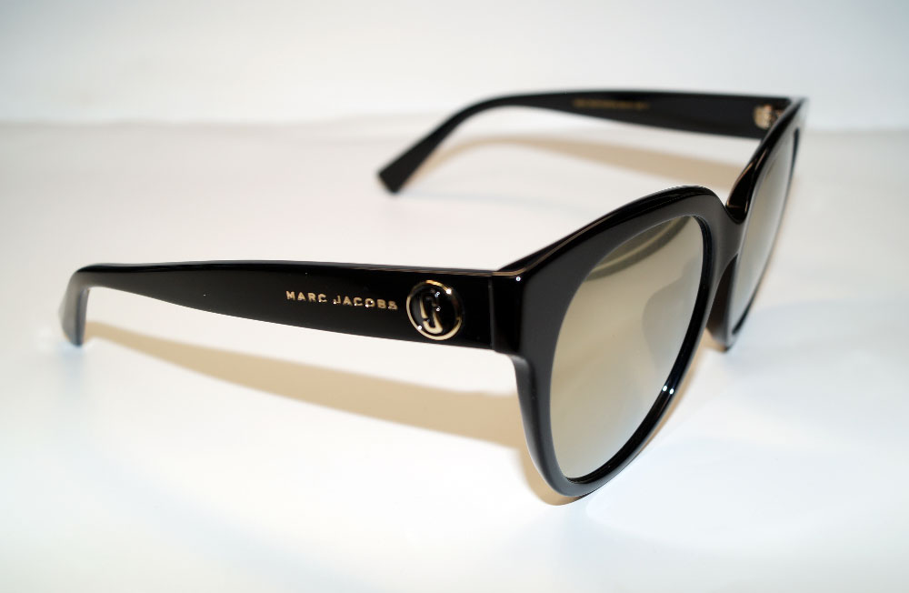 MARC JACOBS Sonnenbrille Sunglasses MARC 382 807 UE