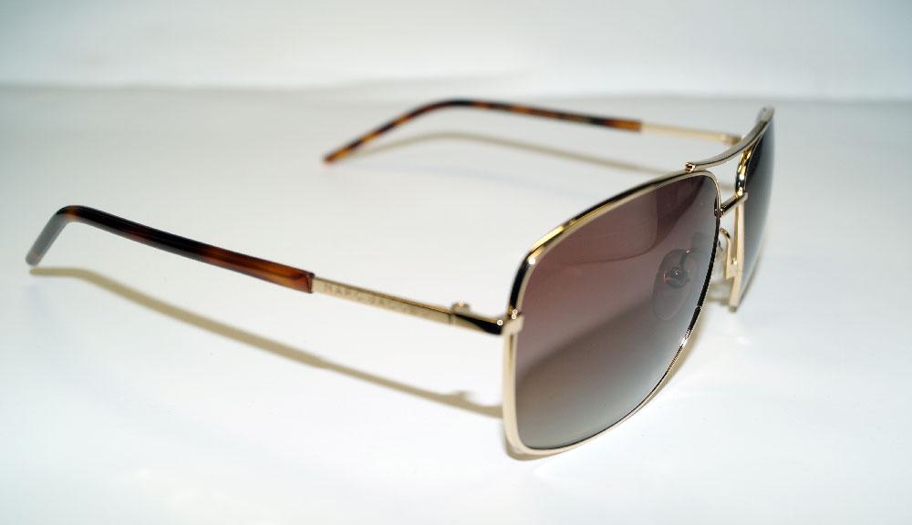 MARC JACOBS Sonnenbrille Sunglasses MARC 62 TAV LA