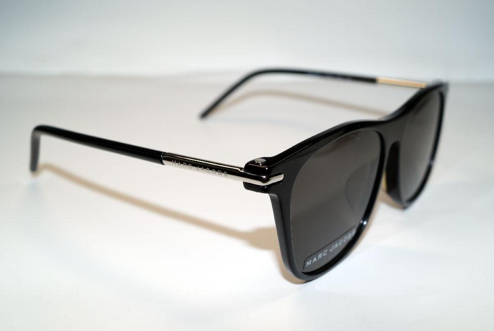 MARC JACOBS Sonnenbrille Sunglasses MARC 86 CSA NR