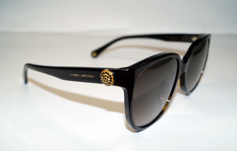 MARC JACOBS Sonnenbrille Sunglasses MARC 92 086 HA