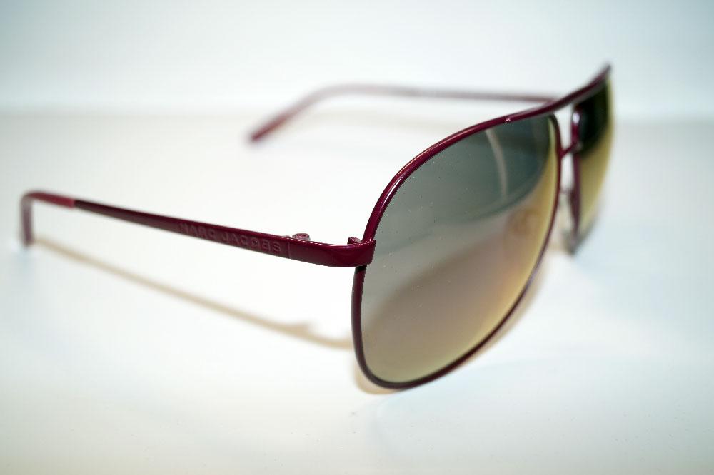 MARC JACOBS Sonnenbrille Sunglasses MJ 016 O4O IH