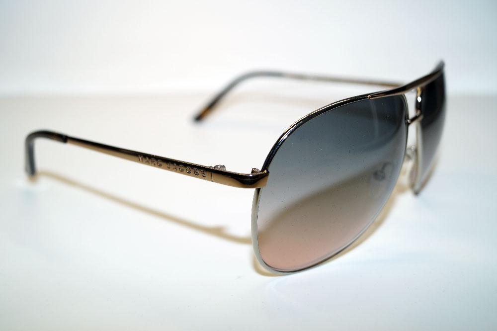 MARC JACOBS Sonnenbrille Sunglasses MJ 016 VUC ED