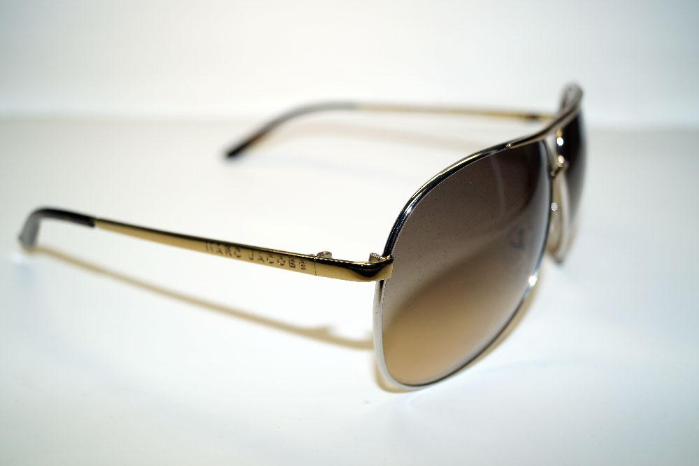 MARC JACOBS Sonnenbrille Sunglasses MJ 016 VUD TH